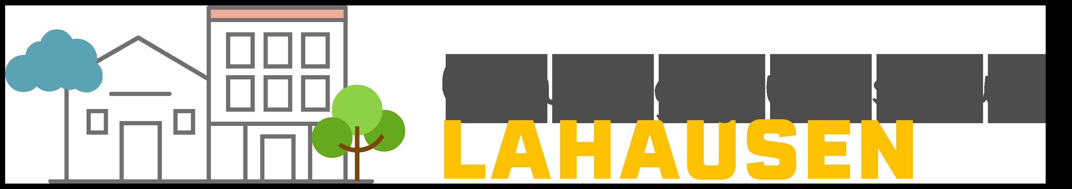 GTGS Lahausen